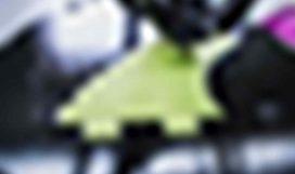 ines-alvarez-fdez-489172-unsplash-min