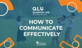 Effective Communication Course