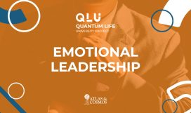 Emotional Leadership Course