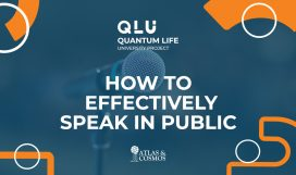 Public-speaking-course-cover
