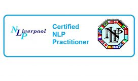Certified NLP Practitioner in Liverpool