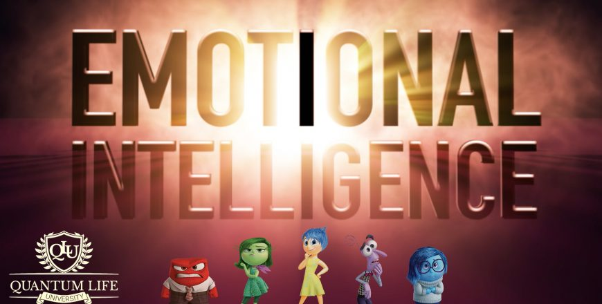 Emotional Intelligence course in Liverpool