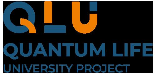 QLU Project