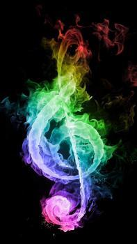 When Music brings back memories