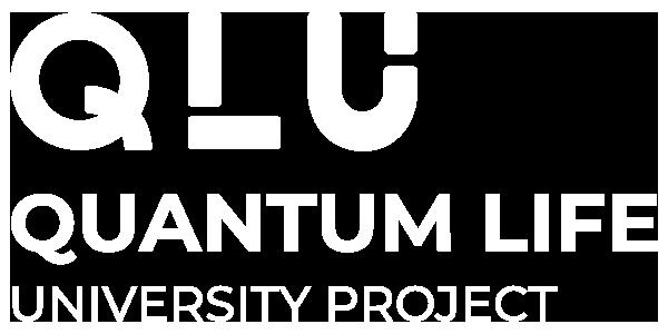 Quantum Life University Project