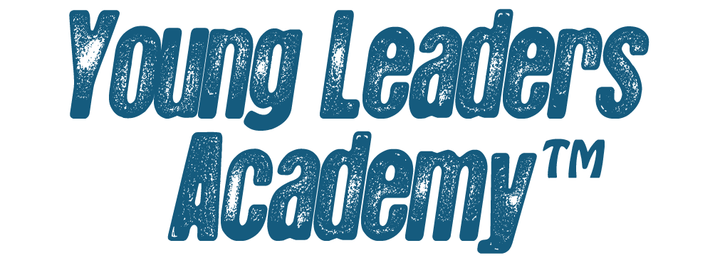 Young Leaders Academy™