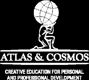 Atlas & Cosmos Ltd.