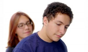 Counseling for students